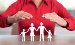 Preventivo fideiussione assicurativa