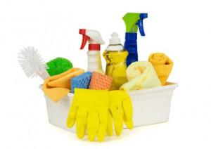 Impresa di pulizie Roma centro