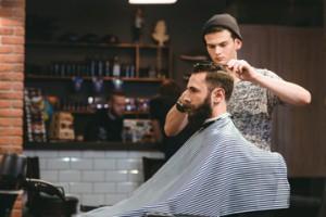 Barbiere Milano nord