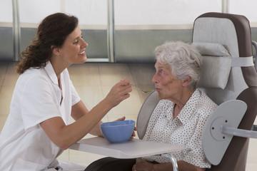 Casa di riposo per anziani roma sud for Case di riposo per anziani